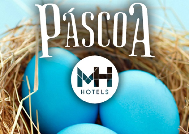 Easter Seaon | 1 night