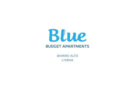 Blue Budget Apartments