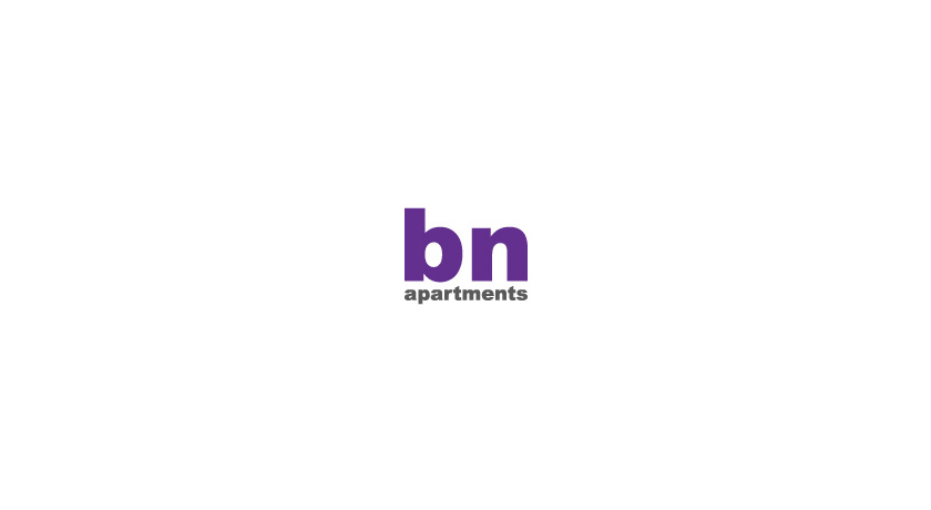 bnapartments Trindade