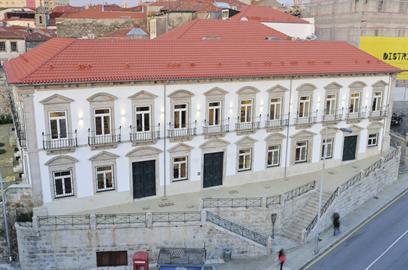 Design Palacio Flats