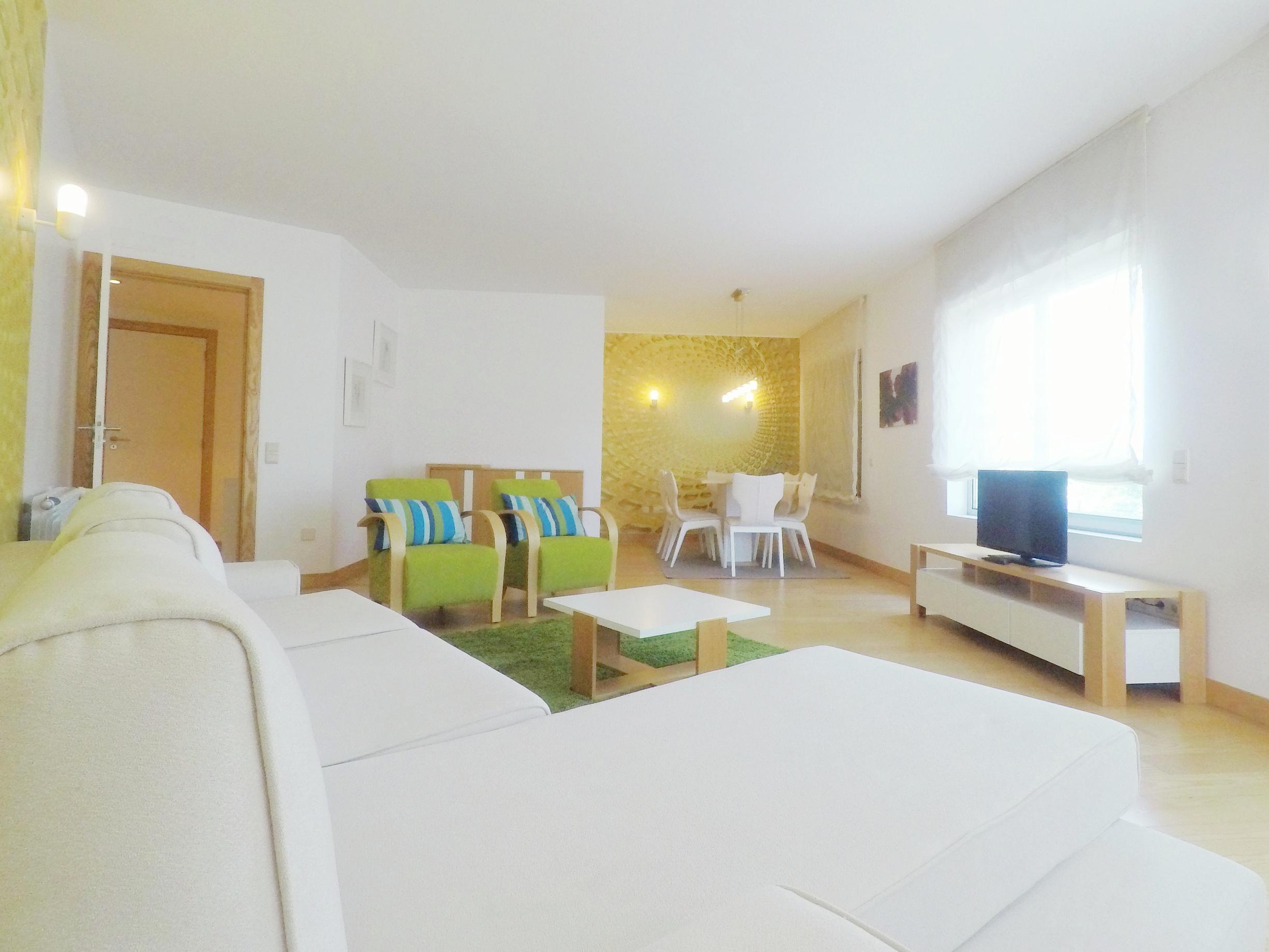 LX4U Apartments - Belém-Restelo